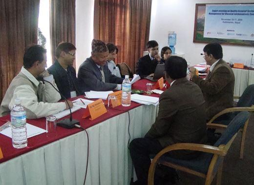 congress_global_health.JPG