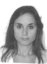 Maria-Jose Amilibia.png